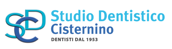 Studio Dentistico Cisternino - Dentista Torino