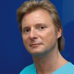 Dott. Pietro Cisternino
