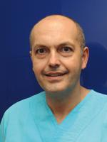 Dott. Giovanni Demarie