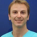 Dott. Francesco Martinetti