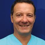 Dott. Raoul Cosma Rizzi